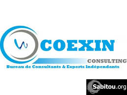 COEXIN CONSULTING