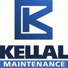 KELLAL maintenance