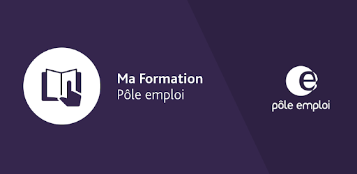 Formations POLE EMPLOI 2020