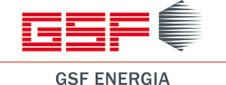 GSF ENERGIA