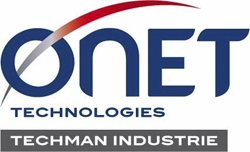 ONET TECHNOLOGIES TI AGENCE FORMATION