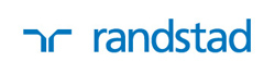 RANDSTAD - AGENCE SULLY SUR LOIRE